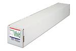 Vivid Photo Paper - водна база