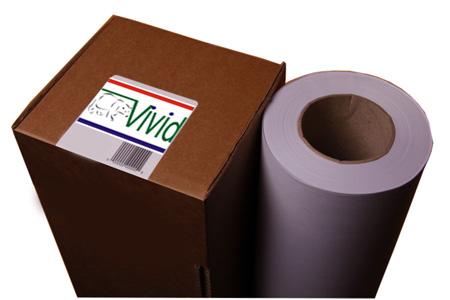 Vivid текстил за печат