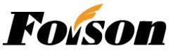 Foison-Logo