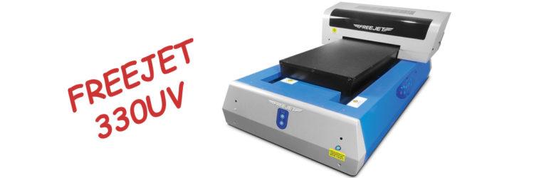 Сувенирни принтери
