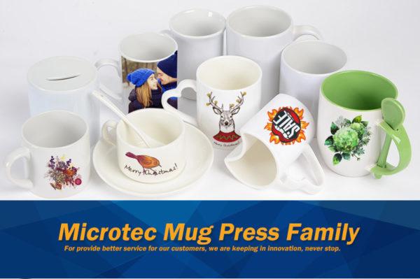 Microtec mug
