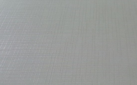 PVC Арт ламинат