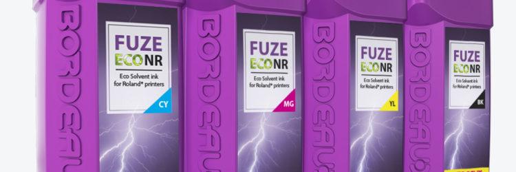 Bordeaux Fuze Eco NR (bottle)