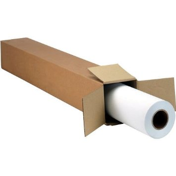 PVC студен ламинат мат