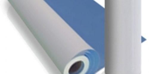 Vivid Paper - Blueback хартия латекс